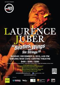 JWLS LJ poster