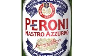 Peroni-1-mn1