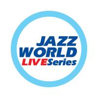 Jazz World Live Series